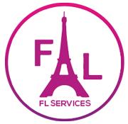 Flservices