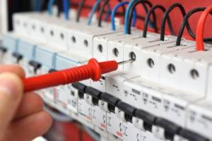 Dépannage Electricité Paris, 75008