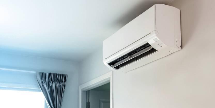 Quel est le meilleur système de climatisation?