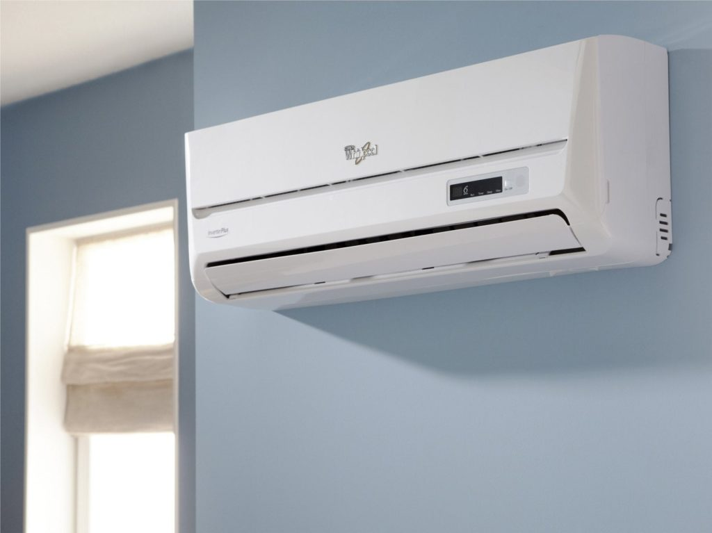 Comment choisir sa climatisation?