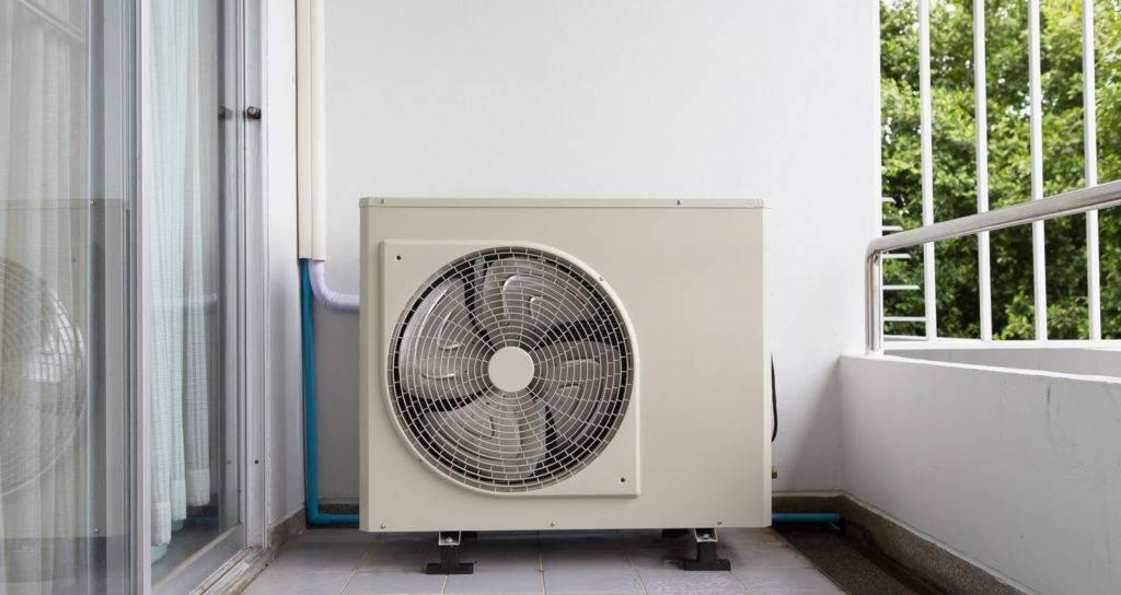 Pourquoi mon climatiseur tourne-t-il en permanence?