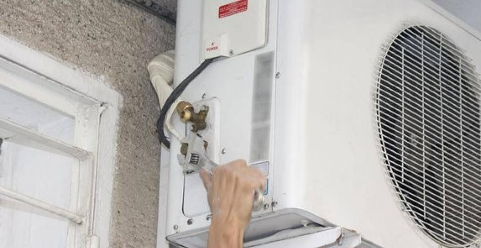 Réglementation pour la climatisation : un contrôle obligatoire