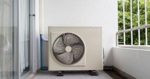 Bien choisir votre climatisation de maison