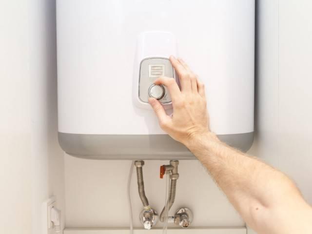 Comment choisir le meilleur chauffe-eau pour votre maison